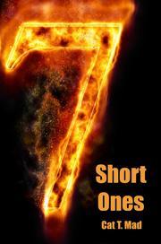 7 Short Ones