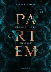 Partem - Wie die Liebe so kalt