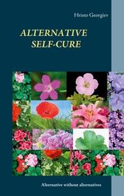 Alternative self-cure