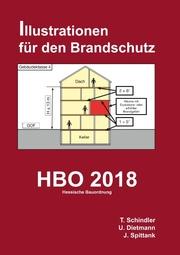 HBO 2018 - Hessische Bauordnung