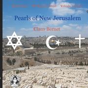 Pearls of New Jerusalem