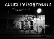 Alles in Dortmund