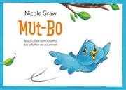 Mut-Bo