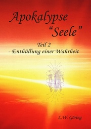 Apokalypse 'Seele' 2