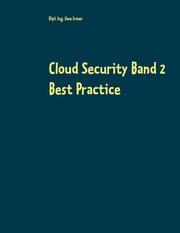 Cloud Security Band 2