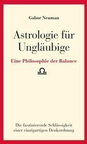 Astrologie für Ungläubige