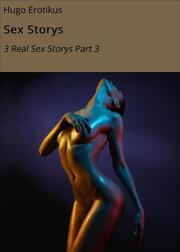 Sex Storys