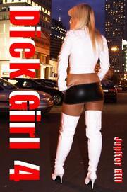 Dick Girl 4
