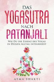 Das Yogasutra nach Patanjali