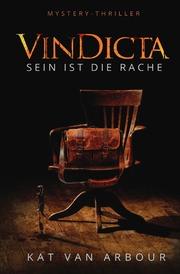 VinDicta - Cover