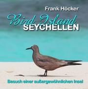 Bird Island - Seychellen