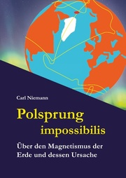 Polsprung impossibilis