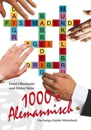 Alemannisch-Deutsch