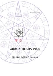 Aromatherapy Plus