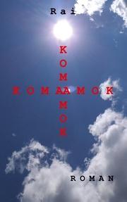 Komaamok