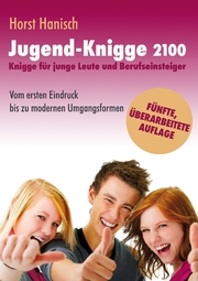 Jugend-Knigge 2100