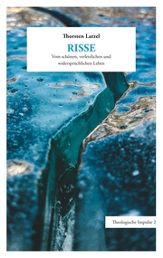 Risse - Cover