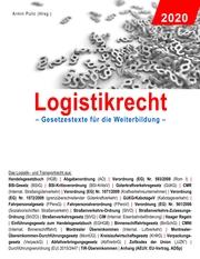 Logistikrecht 2020