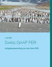 Swiss GAAP FER
