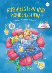 Kuschelstern und Mondenschein - Cover