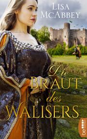 Die Braut des Walisers