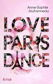 Love Paris Dance