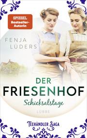 Der Friesenhof