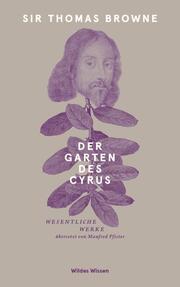 Der Garten des Cyrus