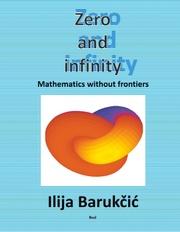 Zero and infinity