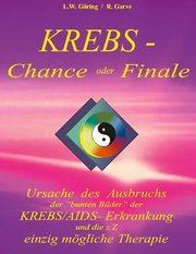 Krebs - Chance oder Finale
