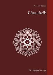 Limenistik