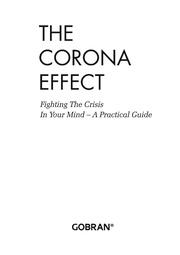 The Corona Effect