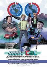 Agent C2C