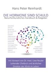 Die Hormone sind schuld!