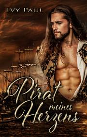 Pirat meines Herzens