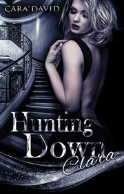 Hunting Down Clara