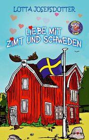 Liebe mit Zimt und Schweden