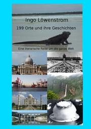 199 Orte und ihre Geschichten