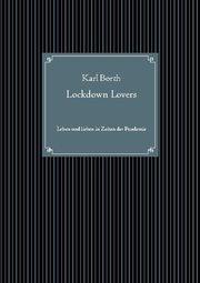 Lockdown Lovers