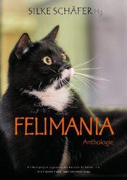 Felimania