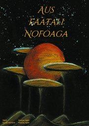 Aus Faatali Nofoaga