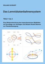 Das Lemniskatenbahnensystem