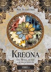 Kreona