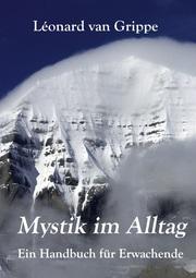 Mystik im Alltag