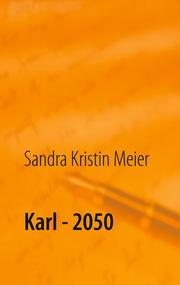 Karl - 2050