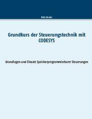 Grundkurs der Steuerungstechnik mit CODESYS