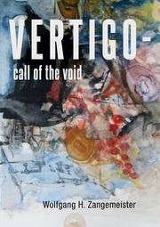 VERTIGO - call of the void