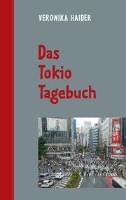 Das Tokio Tagebuch