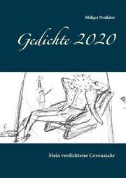 Gedichte 2020