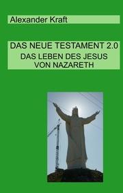 Das Neue Testament 2.0